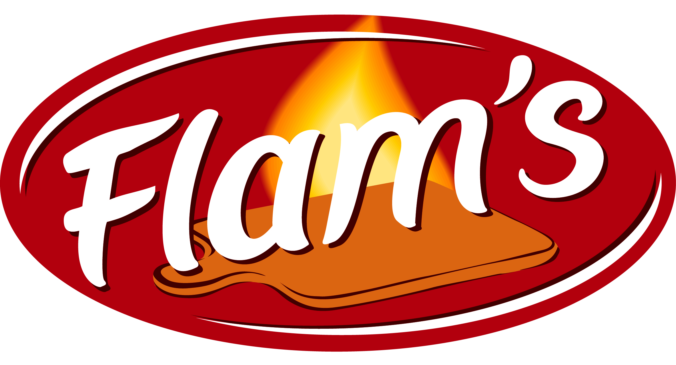 Flam's